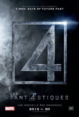 photo 23/29 - Les 4 Fantastiques - © 20th Century Fox