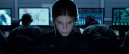 photo 8/29 - Kate Mara - Les 4 Fantastiques - © 20th Century Fox