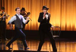 Glee - Saison 4 photo 8 sur 13