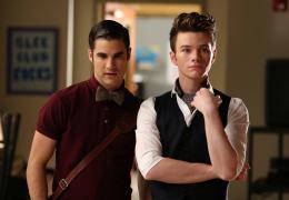 photo 11/13 - Glee - Saison 4 - © Fox Pathé Europa (FPE)