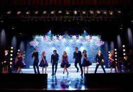 Glee - Saison 4 photo 6 sur 13