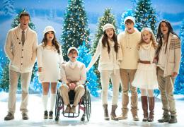 Glee - Saison 4 photo 2 sur 13