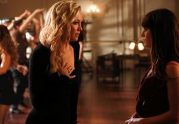 photo 12/13 - Glee - Saison 4 - © Fox Pathé Europa (FPE)