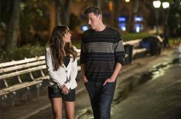 photo 13/13 - Glee - Saison 4 - © Fox Pathé Europa (FPE)
