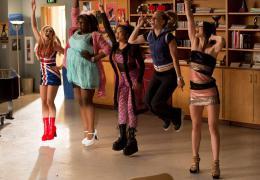 Glee - Saison 4 photo 7 sur 13