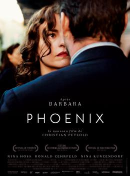 photo 5/5 - Phoenix - © Diaphana