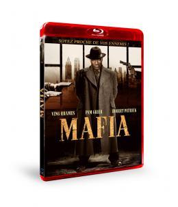 photo 1/2 - Mafia - © F.I.P.