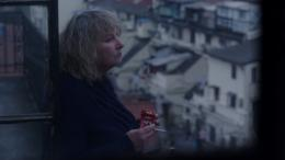 Voyage en Chine Yolande Moreau photo 3 sur 7