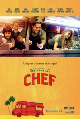 photo 14/15 - #Chef