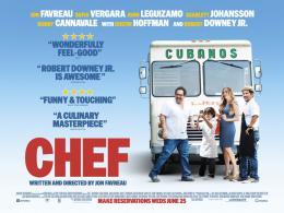 photo 13/15 - #Chef