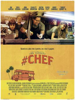 photo 15/15 - #Chef