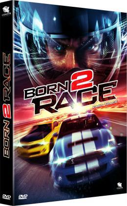 photo 5/8 - Born to race 2 - © Condor Entertainment