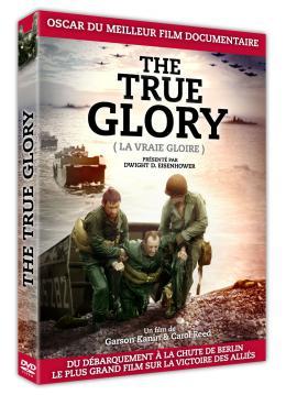 The True Glory (La vraie gloire) photo 1 sur 1