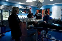 photo 1/8 - Kristin Lehman - Motive - Saison 1 - © Universal Pictures Video