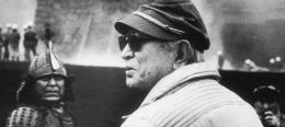 Akira Kurosawa photo 5 sur 5