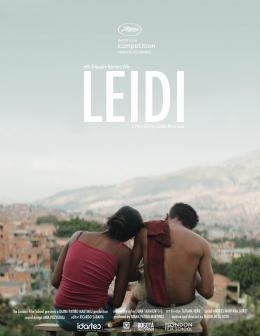 photo 1/9 - Leidi