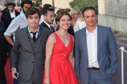 Loïc Corbery 28ème Festival du Film Romantique de Cabourg 2014 photo 9 sur 25