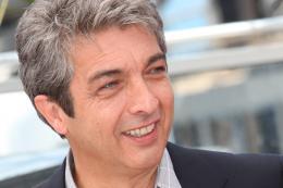 photo 114/129 - Ricardo Darin - Photocall de Relatos Salvajes - Cannes 2014 - Les Nouveaux Sauvages - © Isabelle Vautier pour CommeAuCinema.com