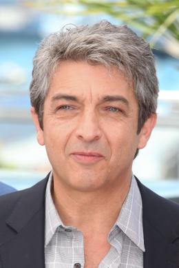 photo 116/129 - Ricardo Darin - Photocall de Relatos Salvajes - Cannes 2014 - Les Nouveaux Sauvages - © Isabelle Vautier pour CommeAuCinema.com