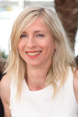 photo 24/25 - Jessica Hausner - Photocall pour Amour Fou - Cannes 2014 - Amour fou - © Isabelle Vautier pour CommeAuCinema.com