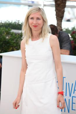 photo 22/25 - Jessica Hausner - Photocall pour Amour Fou - Cannes 2014 - Amour fou - © Isabelle Vautier pour CommeAuCinema.com