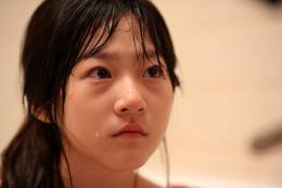 Kim Saeron A Girl at my door photo 4 sur 17