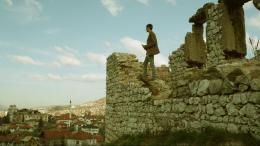 photo 6/24 - Les Ponts de Sarajevo - © Cine?te?ve? ? Obala Art Centar ? Bande a? part Films ? Mir C