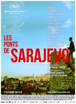 photo 24/24 - Les Ponts de Sarajevo