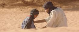 photo 6/17 - Timbuktu - © Le Pacte