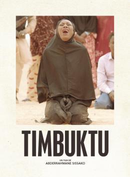 photo 15/17 - Timbuktu - © Le Pacte