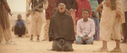 photo 3/17 - Timbuktu - © Le Pacte