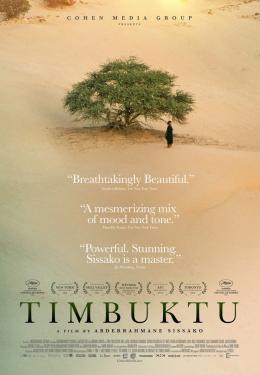 photo 17/17 - Timbuktu