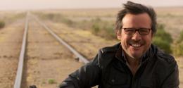 photo 3/5 - Des Trains pas comme les Autres - Destination Bolivie - © Editions Montparnasse