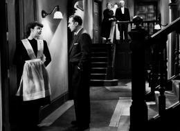 Karl Malden La furie du désir (1953) photo 8 sur 19