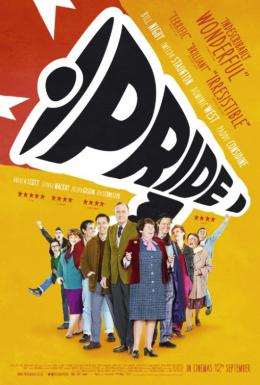 photo 25/25 - Pride