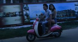 photo 2/5 - Cambodia 2099