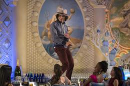 photo 32/41 - Adam G. Sevani - Sexy Dance 5 - All in Vegas - © Universal Pictures International France