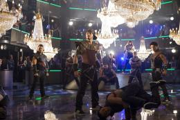photo 34/41 - Sexy Dance 5 - All in Vegas - © Universal Pictures International France