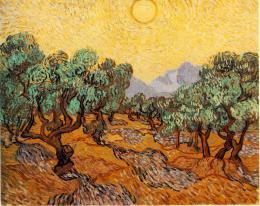 photo 21/36 - Vincent, la vie et la mort de Vincent Van Gogh - © Films Sans Frontières