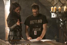 Duncan Jones Warcraft : le Commencement photo 2 sur 7