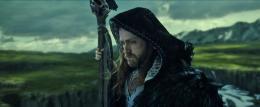 Ben Foster Warcraft : le Commencement photo 7 sur 49