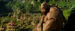 Robert Kazinsky Warcraft : le Commencement photo 4 sur 18
