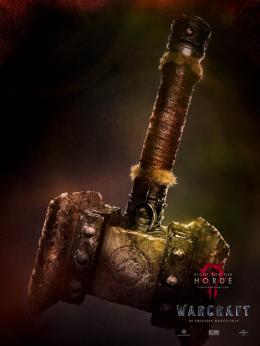 photo 41/43 - Warcraft : le Commencement
