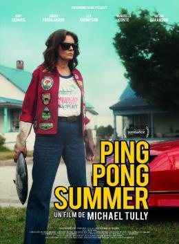photo 12/12 - Ping-Pong Summer - © Potemkine Films