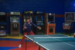 photo 9/12 - Marcello Conte - Ping-Pong Summer - © Potemkine Films