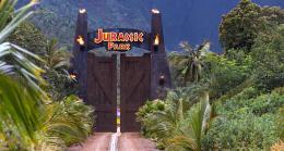 Jurassic Park photo 4 sur 15
