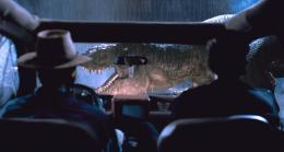 Jurassic Park photo 2 sur 15