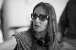 photo 10/13 - Maria Sole Tognazzi - Je voyage seule - © Bellissima Films