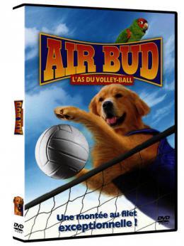 photo 1/1 - Air Bud : l'as du Volley-Ball - © Disney