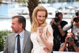 photo 27/46 - Tim Roth, Nicole Kidman - Grace de Monaco - © Isabelle Vautier pour CommeAuCinema.com